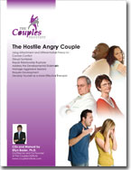 The Hostile Angry Couple
