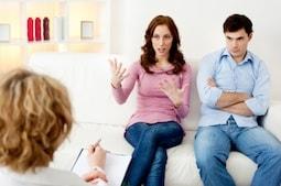 Nov 2012 infidelity255