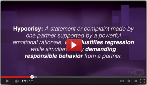 ellyn-hypocrisy-video