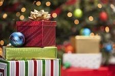 for santa syndrome blog v2