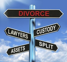 Should You Divorce or Save Your Marriage? - Couples Institute