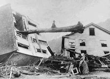 Johnstown_flood_225