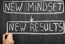 mindset-results-225