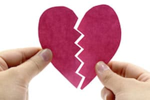 Lies and Infidelity - Couples Institute Couples Institute test