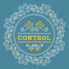 control-image