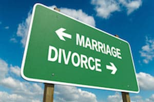 Managing First Sessions After an Affair - Couples Institute